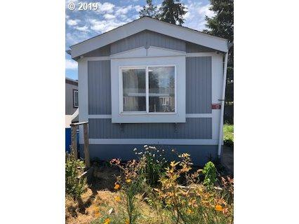 415 NE 194 St #8, Ridgefield, WA 98642 (MLS #19071186) :: Fox Real Estate Group