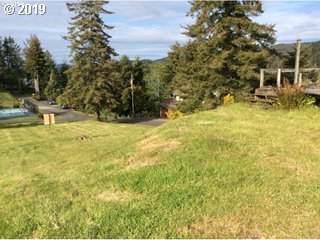 1445 NE Lake Dr, Lincoln City, OR 97367 (MLS #19074742) :: Lucido Global Portland Vancouver