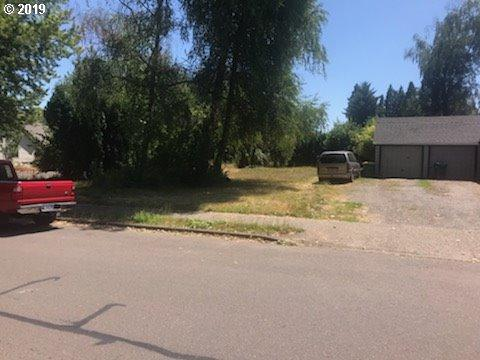 22nd Ave, Forest Grove, OR 97116 (MLS #19074932) :: The Liu Group