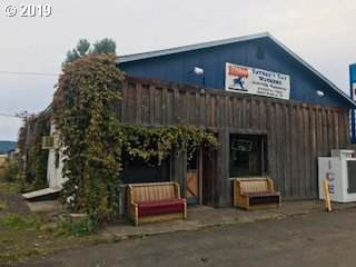 212 E Main St, Glenwood , WA 98619 (MLS #19075411) :: Stellar Realty Northwest