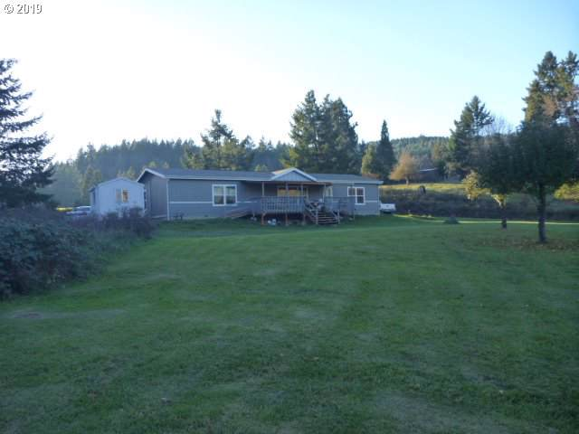 9281 Nonpareil Rd, Sutherlin, OR 97479 (MLS #19077387) :: Song Real Estate
