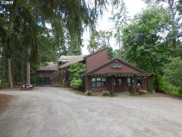 4359 64TH Pl, Salem, OR 97305 (MLS #19078765) :: Cano Real Estate