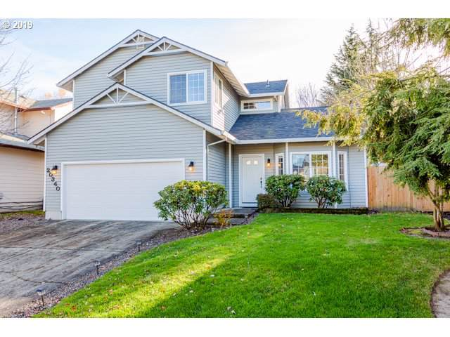 20340 SW Midline St, Beaverton, OR 97003 (MLS #19078909) :: Next Home Realty Connection