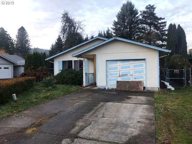 33263 SW Julie Ct, Scappoose, OR 97056 (MLS #19083325) :: Skoro International Real Estate Group LLC