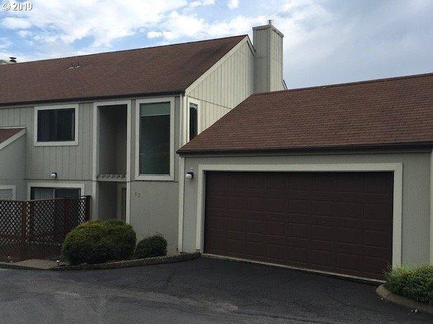 13 NE Spyglass Dr #13, Roseburg, OR 97470 (MLS #19088877) :: R&R Properties of Eugene LLC