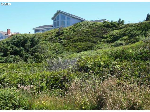 Sandy #4300, Gold Beach, OR 97444 (MLS #19092598) :: Change Realty