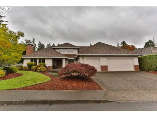 10740 SE Marilyn Ct, Happy Valley, OR 97086 (MLS #19094332) :: Next Home Realty Connection