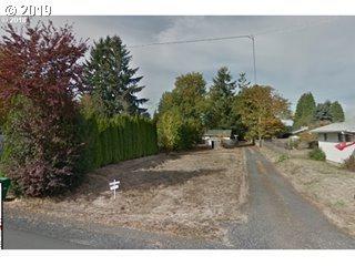 33333 SW Maple St, Scappoose, OR 97056 (MLS #19095928) :: Homehelper Consultants