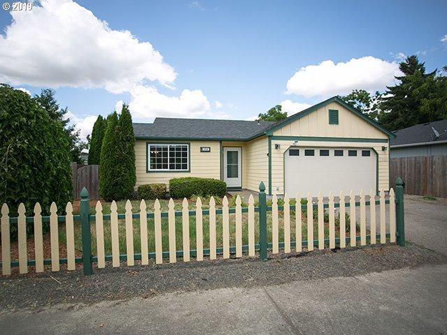 2790 Stark St, Eugene, OR 97404 (MLS #19097065) :: TK Real Estate Group