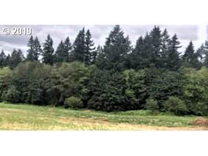 23410 Rocky Point Rd, Scappoose, OR 97056 (MLS #19097356) :: The Lynne Gately Team