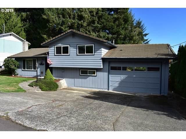 509 Westmont Dr, Reedsport, OR 97467 (MLS #19098348) :: Premiere Property Group LLC