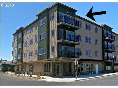 211 Harbor St #40, Florence, OR 97439 (MLS #19098452) :: McKillion Real Estate Group