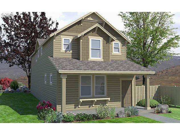 32950 E Mckenzie St, Coburg, OR 97408 (MLS #19100189) :: The Galand Haas Real Estate Team