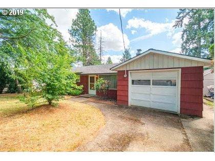 3340 Crawford St, Salem, OR 97302 (MLS #19103404) :: Townsend Jarvis Group Real Estate