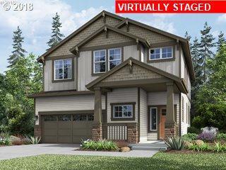 16675 SW Birdsong St, Beaverton, OR 97007 (MLS #19106154) :: Song Real Estate