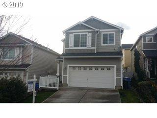 5510 NE 71ST Ave, Vancouver, WA 98661 (MLS #19111810) :: Matin Real Estate Group