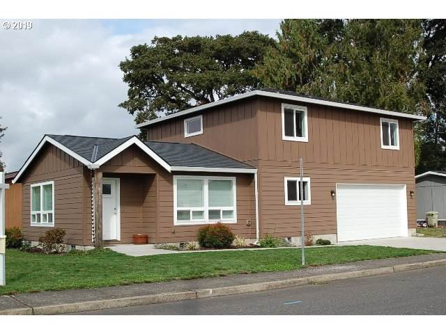 13222 NW Park St, Banks, OR 97106 (MLS #19111967) :: Next Home Realty Connection