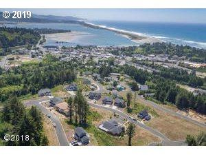 SE Keel Way #18, Lincoln City, OR 97367 (MLS #19117963) :: Gustavo Group