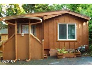 3700 N Hwy 101 #38, Depoe Bay, OR 97341 (MLS #19121181) :: R&R Properties of Eugene LLC