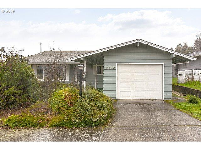 11830 SW King George Dr, King City, OR 97224 (MLS #19122573) :: Hatch Homes Group