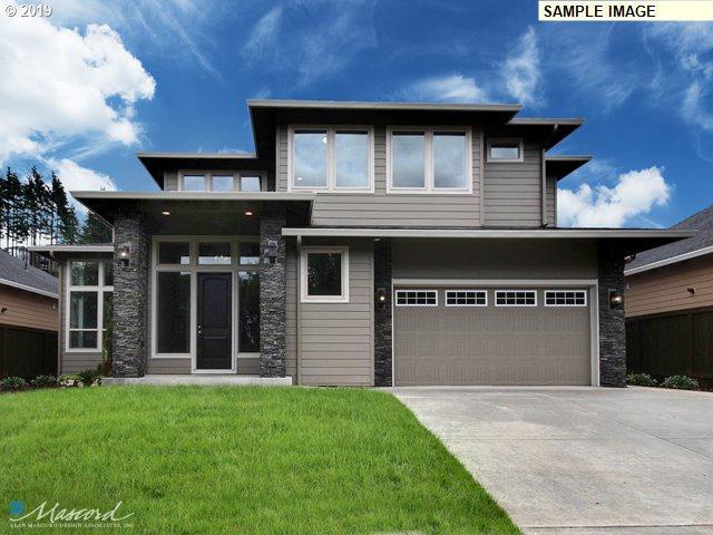 2017 NW 33rd Way, Camas, WA 98607 (MLS #19126132) :: Cano Real Estate
