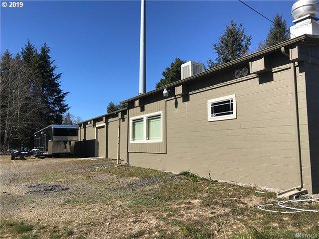 601 1ST Ave, Long Beach, WA 98631 (MLS #19127229) :: Territory Home Group