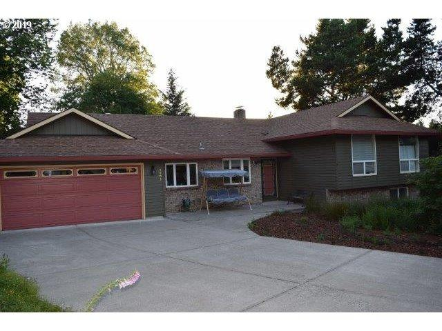 5903 SW 52ND Ave, Portland, OR 97221 (MLS #19133484) :: Realty Edge