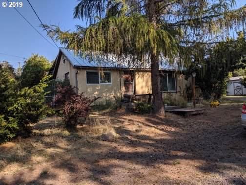 805 Poplar St, Cove, OR 97824 (MLS #19133515) :: Change Realty