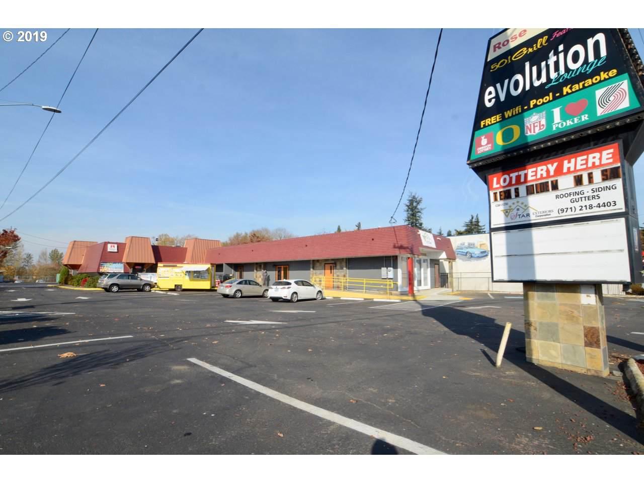 3755 Portland Rd - Photo 1