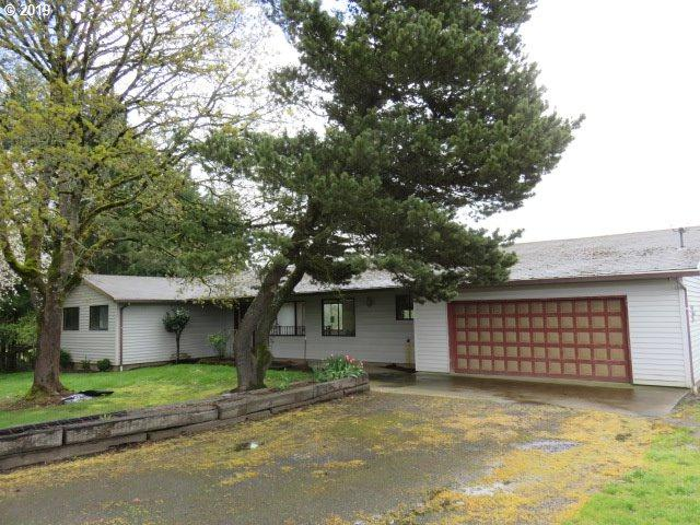 10055 SW Bayou Dr, Mcminnville, OR 97128 (MLS #19140765) :: TK Real Estate Group