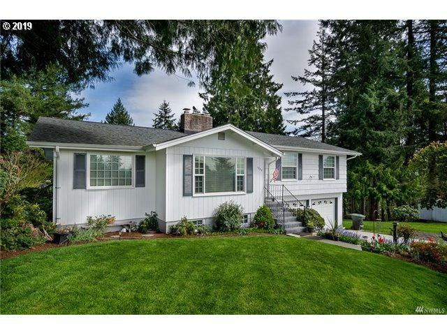 1404 Graham Dr, Kelso, WA 98626 (MLS #19144729) :: The Galand Haas Real Estate Team