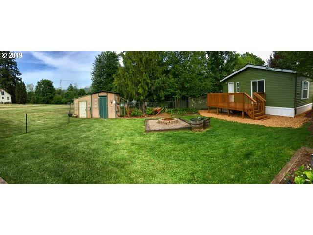 2300 NW Country Ln #6, Gaston, OR 97119 (MLS #19148267) :: Premiere Property Group LLC
