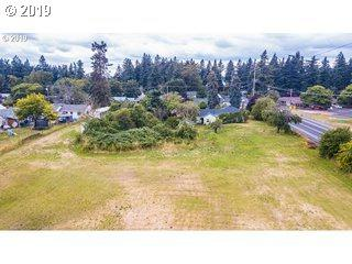 4510 SE 128TH Ave, Portland, OR 97236 (MLS #19155109) :: Next Home Realty Connection