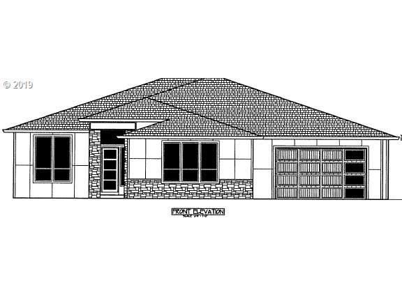 18311 NE 79TH St, Vancouver, WA 98682 (MLS #19157294) :: Fox Real Estate Group