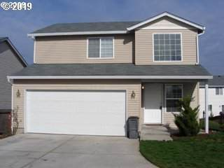 1226 W 31ST St, Vancouver, WA 98660 (MLS #19157322) :: Next Home Realty Connection