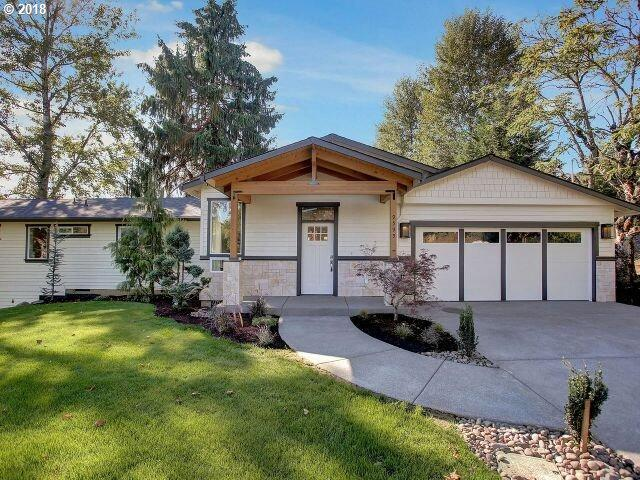 Happy Valley, OR 97086 :: Matin Real Estate Group