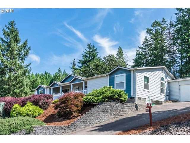 30629 Westview Dr, Lebanon, OR 97355 (MLS #19161537) :: Townsend Jarvis Group Real Estate
