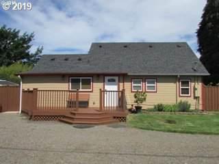 1720 Gilham Rd, Eugene, OR 97401 (MLS #19163784) :: Change Realty