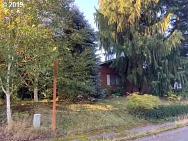 5415 Chehalis Dr, Keizer, OR 97303 (MLS #19165240) :: TK Real Estate Group