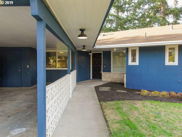 3632 SE Willow St, Hillsboro, OR 97123 (MLS #19167412) :: Change Realty