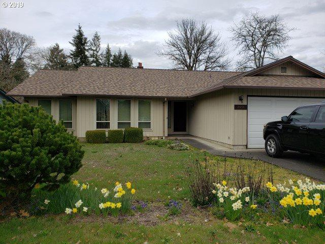 2654 Sykes Rd, St. Helens, OR 97051 (MLS #19169472) :: TK Real Estate Group