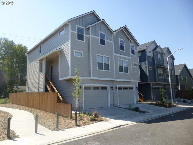 103 Loganberry Ct, Woodland, WA 98674 (MLS #19170362) :: R&R Properties of Eugene LLC