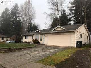 3125 Felina Ave, Salem, OR 97301 (MLS #19174113) :: Song Real Estate