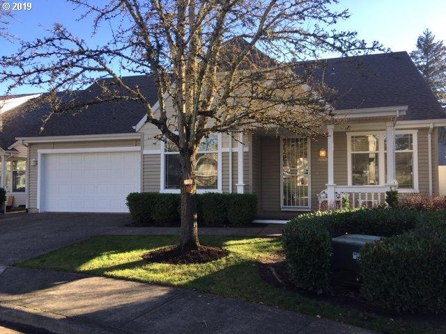 7660 SW Emery Cir, Wilsonville, OR 97070 (MLS #19178934) :: Territory Home Group