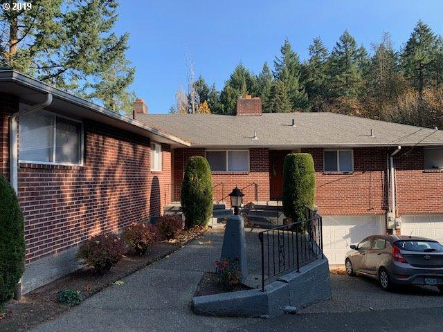 5381 SW Humphrey Blvd, Portland, OR 97221 (MLS #19186161) :: Cano Real Estate