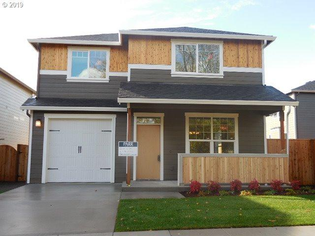 3704 SE 75th Ave, Portland, OR 97206 (MLS #19186921) :: TK Real Estate Group