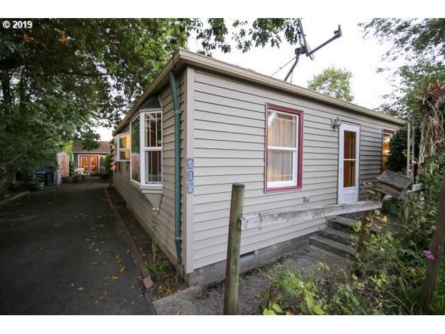 619 SW Taft St, Mcminnville, OR 97128 (MLS #19188501) :: McKillion Real Estate Group