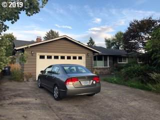 321 Van Duyn St, Eugene, OR 97401 (MLS #19193666) :: TK Real Estate Group