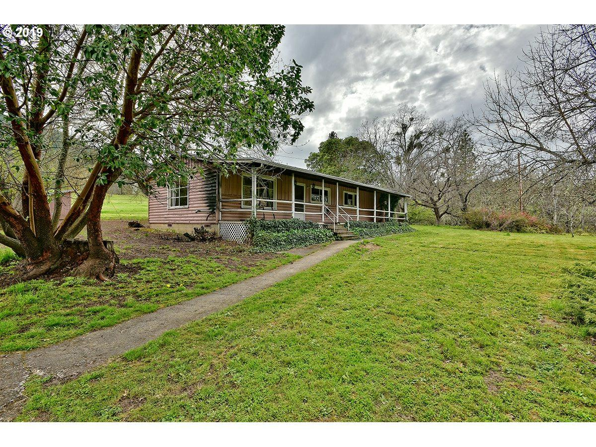 6302 Dark Hollow Rd - Photo 1