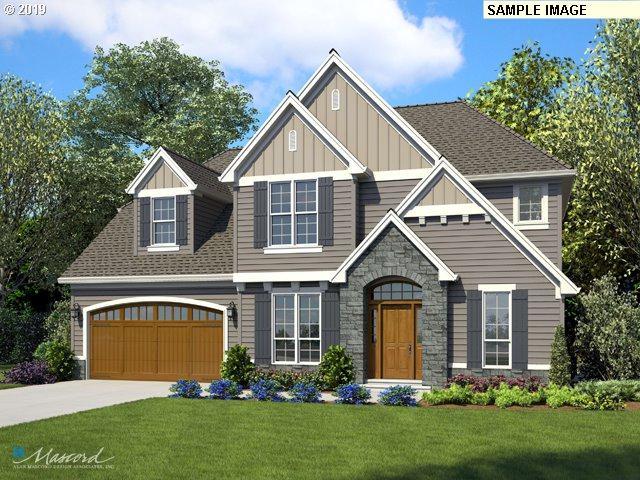 2118 NW 33RD Way, Camas, WA 98607 (MLS #19194605) :: R&R Properties of Eugene LLC